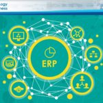 New project: Large-scale ERP systems survey