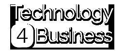 Tech4Biz 2017 BG