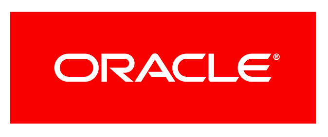 oracle_logo-t4b-2016