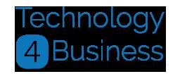 Tech4Biz 2017 EN